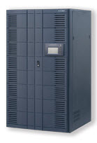 Preen ABU Series of Uninterruptible Power Supplies
